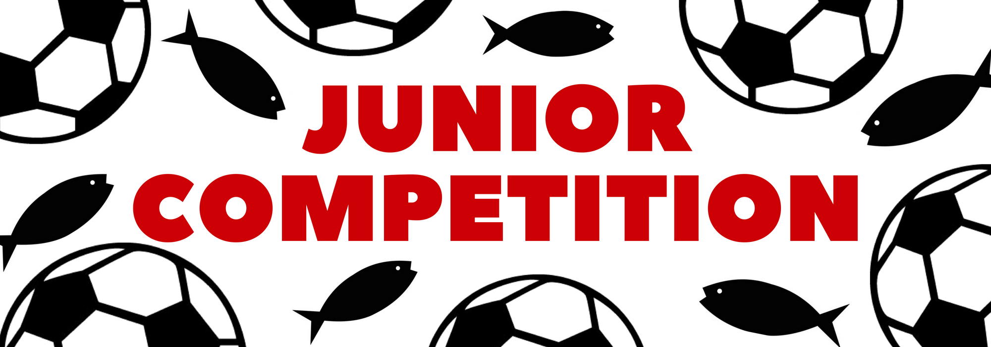 junior-competition-slider