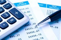accounting-clip-art-page-1-of-royalty-free-rf-stock-image-gallery-5jkgmj-clipart