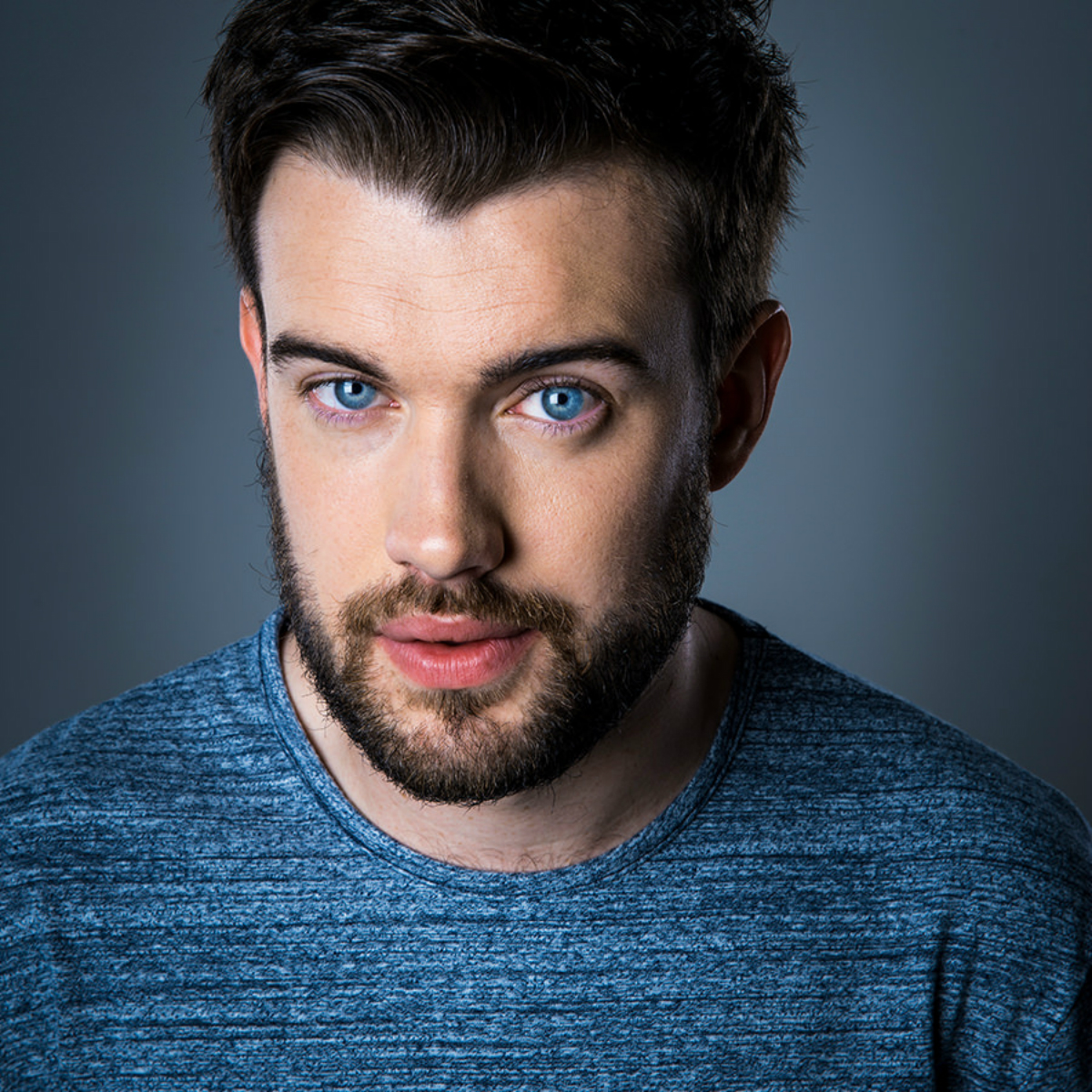 Comedian Jack Whitehall is set to play football at ...